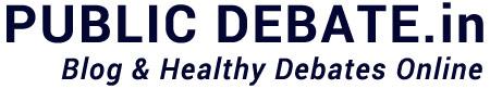 Public Debate - Healthy Debates Online