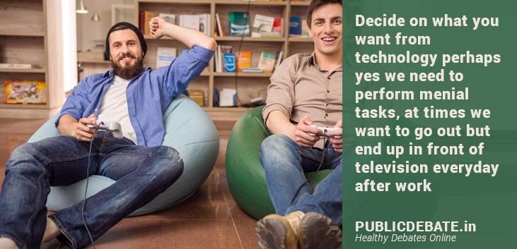 does-technology-make-us-lazy