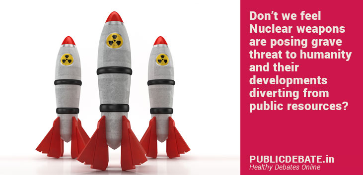 expenditure-on-nuclear-weapons