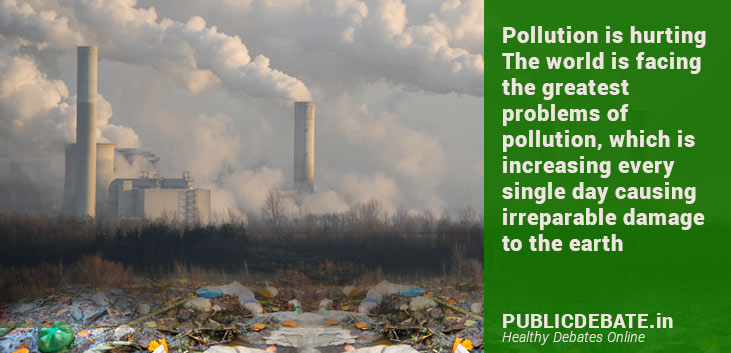 pollution-is-hurting