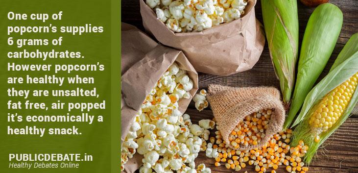 popcorn-health-advantage